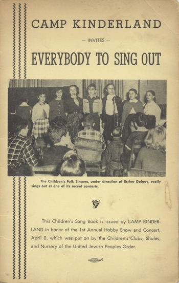 camp_kinderland_songbook