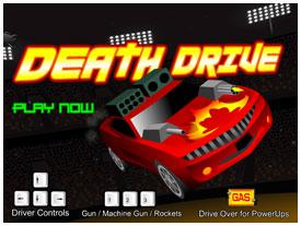 DeathDrive1_275x207